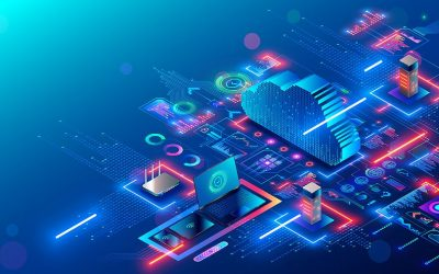 Pop Quiz: How current is your Cybersecurity plan?